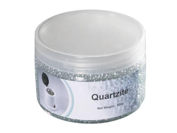Bilde av Kvarts perler for sterilisator 500 gram