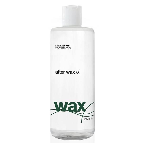 Bilde av After Wax Oil 500 ml.