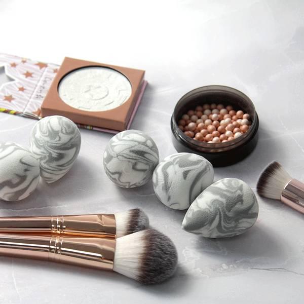 Bilde av Makeup blender svamp