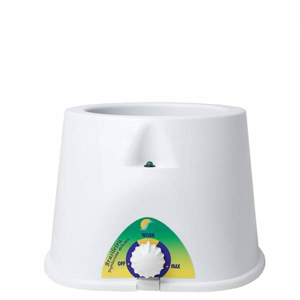 Bilde av Voksvarmer Brasileira for 400g/500g bokser fra Sie-Depil
