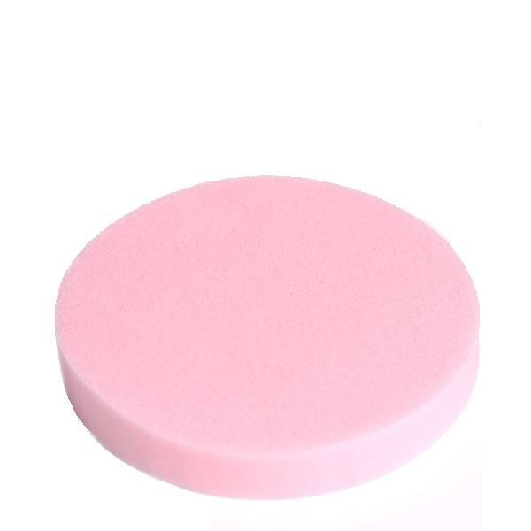 Bilde av Kosmetikk svamp (XL)