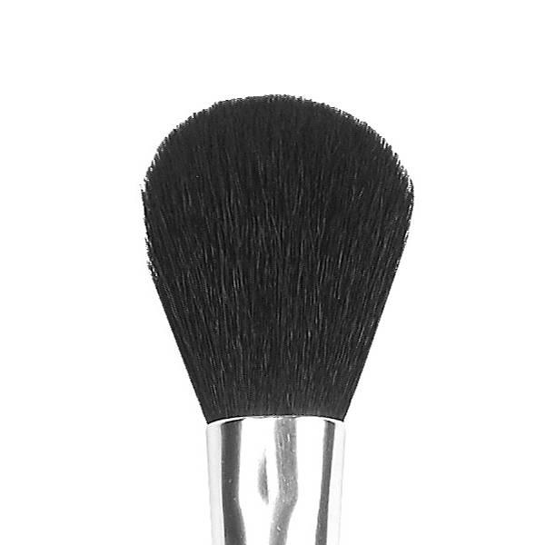 Bilde av Sminkekost - Blush brush