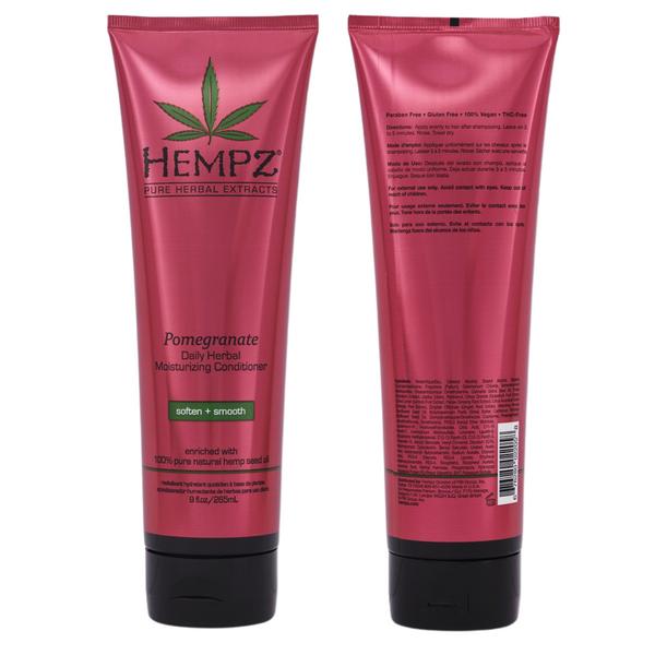 Bilde av Hempz Pomegranate Herbal Conditioner