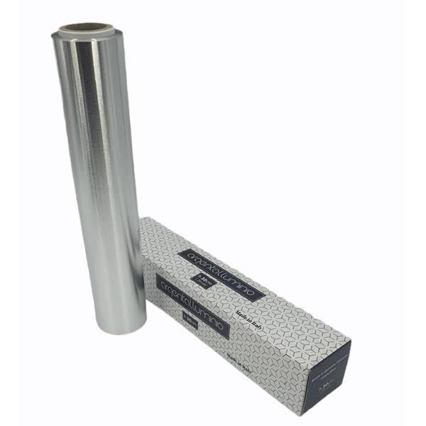 Bilde av Aluminiumsfolie 30 cm. - 880 gram