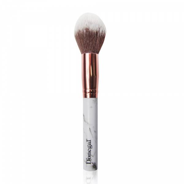 Bilde av Sminkekost - QAL - Blending Brush