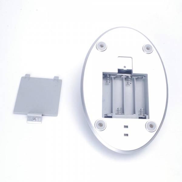 Bilde av Ristemaskin for neglprodukter / neglelakk