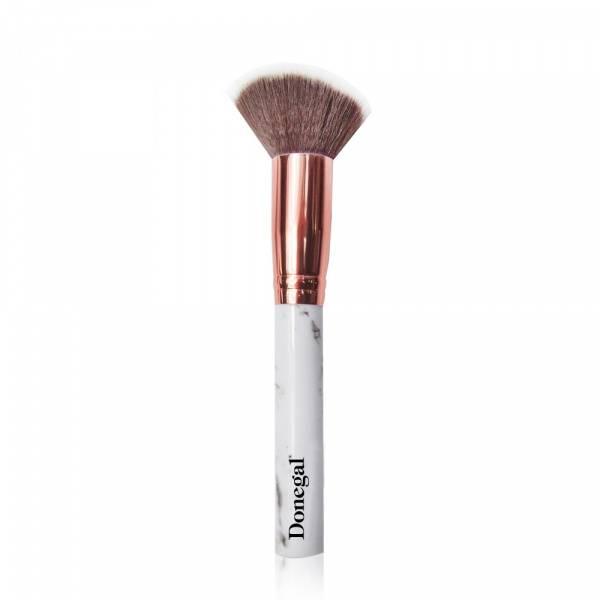 Bilde av Sminkekost - QAL - Blush Brush