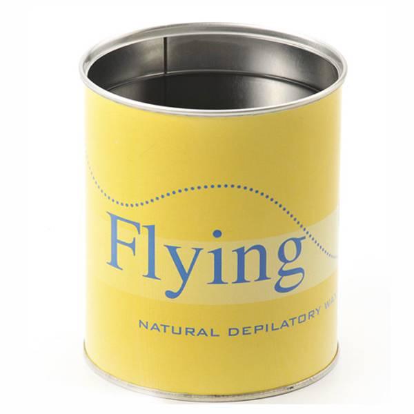 Bilde av Italian Flying  Honey Wax 800 ml.