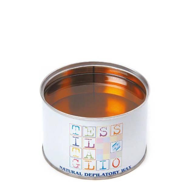 Bilde av Italian Flying  Honey Wax 400 ml.