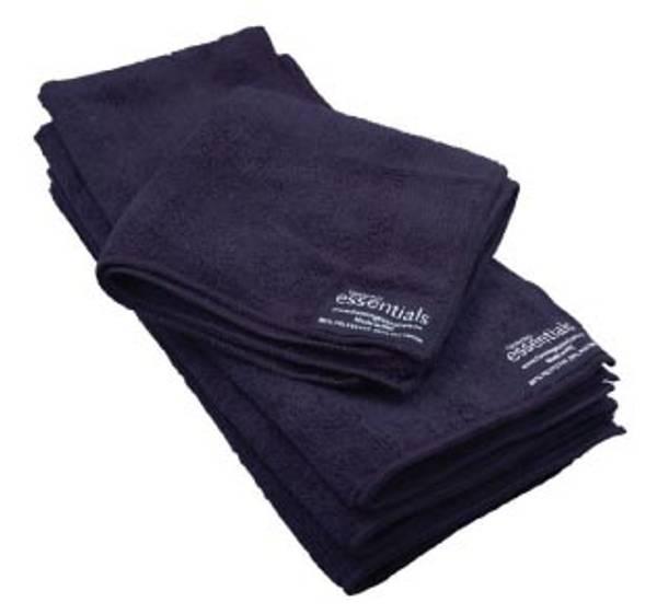 Bilde av Tanning Essentials 25 stk. Håndklær