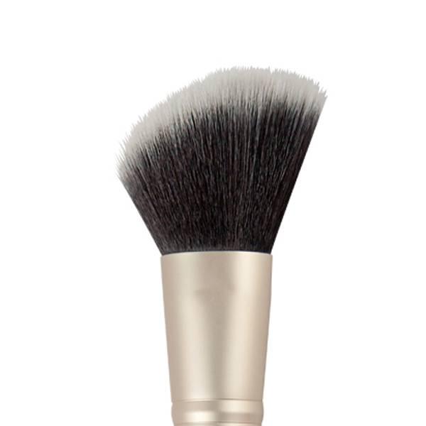Bilde av Sminkekost - NATURE - Blush Brush