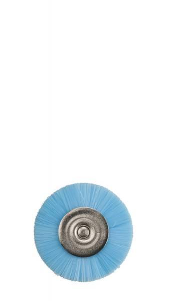 Bilde av Poleringsbørste syntetisk -  Ø 1,9mm