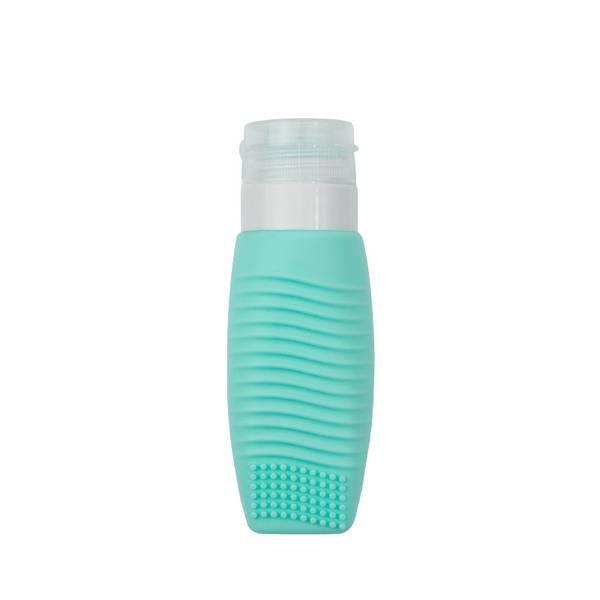 Bilde av Flaske 78 ml.  med vippekork