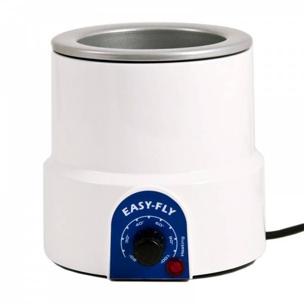Bilde av Voksvarmer for 800g bokser - EASYFLY800