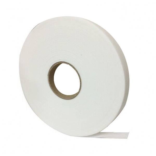 Bilde av Papir strips rull for ansikt - Hypoallergenisk