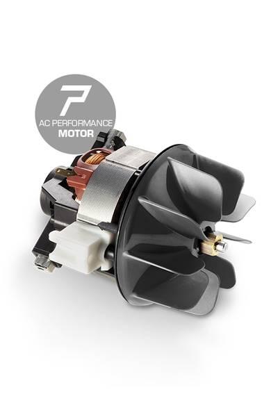 Bilde av Hårføner Swiss Turbo 8200 Ionic Rotocord