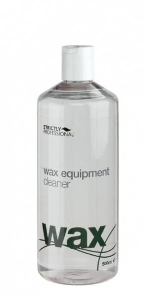 Bilde av Voks restefjerner 500ml. / Wax Equipment Cleaner 500 ml.
