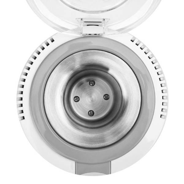 Bilde av Elektrisk sterilisator digital med kvarts