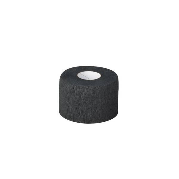 Bilde av Frisørkrager 5 ruller - sort farge