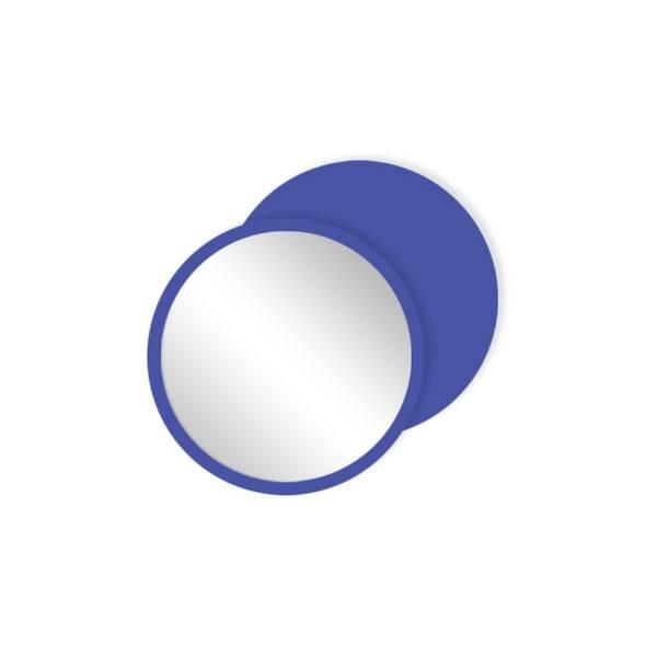 Bilde av Lommespeil 7 cm.