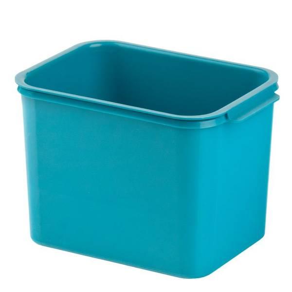 Bilde av Boks for sterilisering av utstyr 1,3L