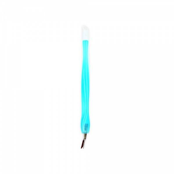 Bilde av Neglbåndskniv / Cuticle trimmer