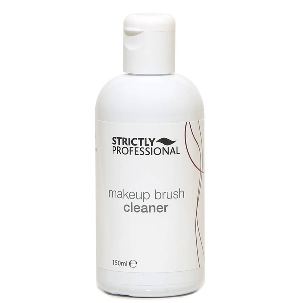 Makeup Brush Cleaner 150 ml.