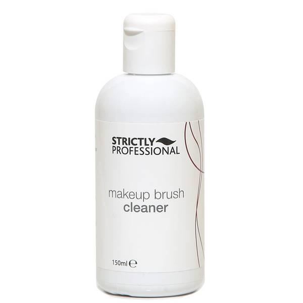 Bilde av Makeup Brush Cleaner 150 ml.