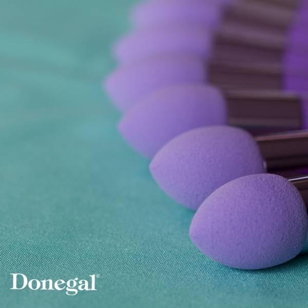 Bilde av Make-up sponge applicator