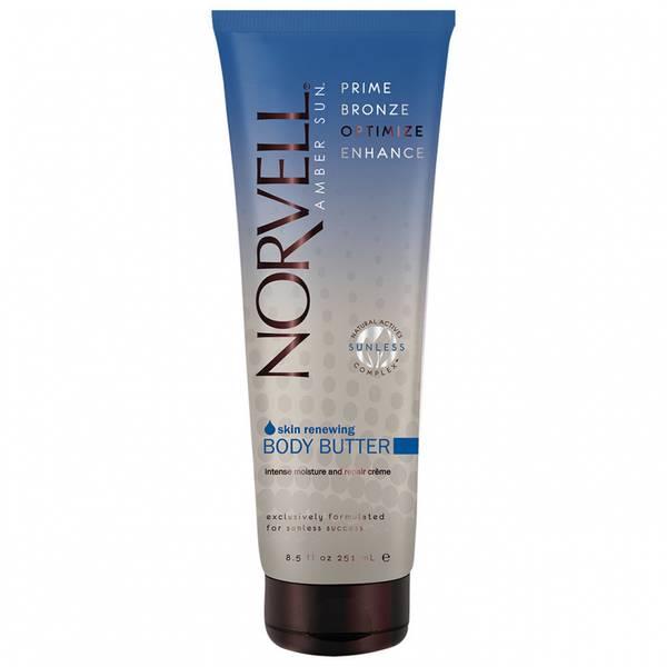 Bilde av Norvell Skin Renewing Body Butter