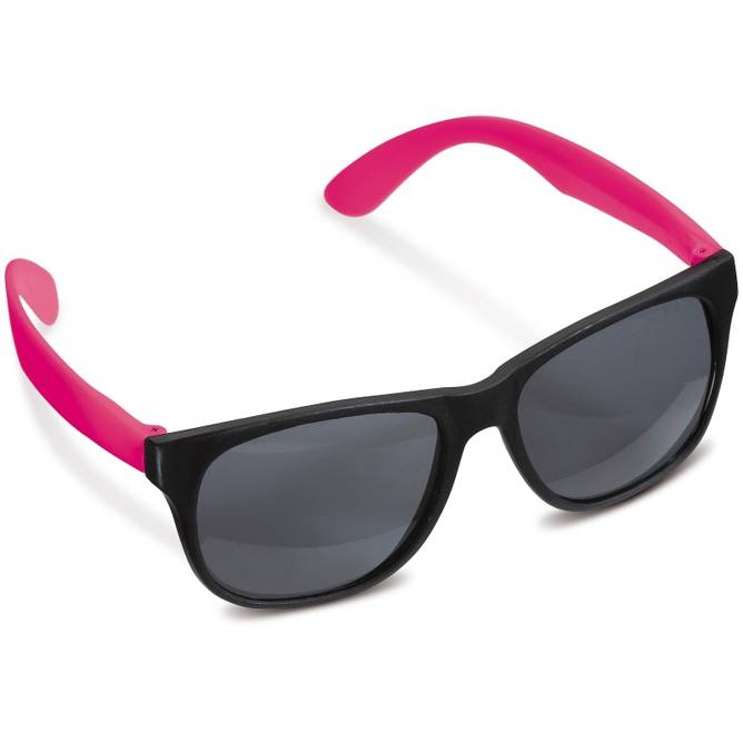 Bilde av Neon solbriller