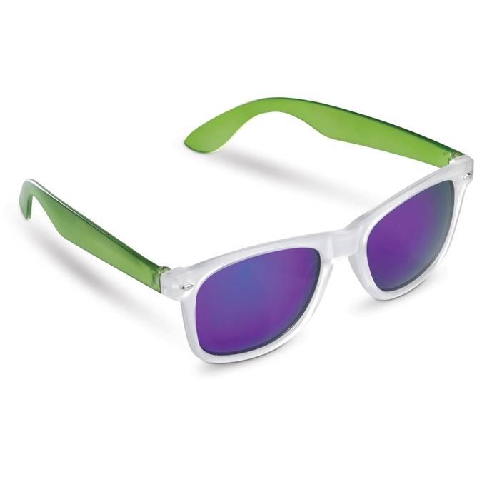 Bilde av Bradley solbriller