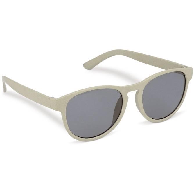 Bilde av Miljø solbriller Wheat Straw