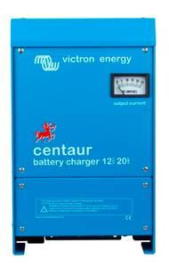 Bilde av Batterilader Victron Centaur 12/100