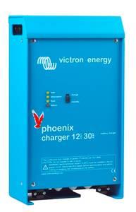 Bilde av Batterilader Victron Phoenix 12/30