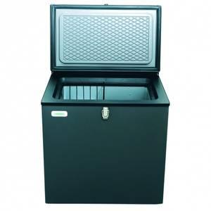 Bilde av Ventus fryser 70 liter for gass/12 V / 230 V