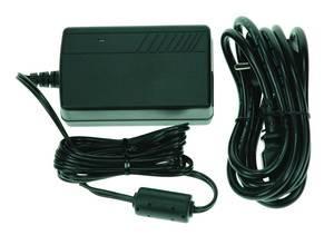 Bilde av Omformer 230 til 12 volt