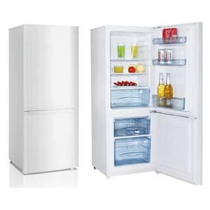 Bilde av Kjøleskap Cuisine 139 liter, 12 volt