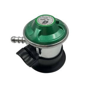 Bilde av Gassregulator