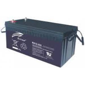 Bilde av RITAR AGM Batteri 12V 315AH