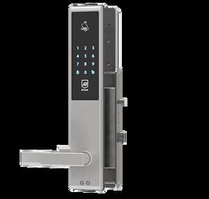 Bilde av ID Lock 150 Elektronisk dørlås