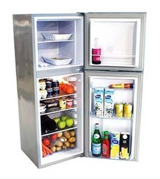 Kjøleskap 12V