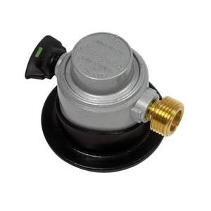 Bilde av Adapter for H-pigtail
