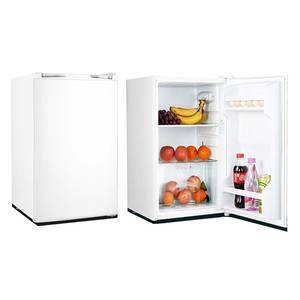 Bilde av Kjøleskap Cuisine 80 liter, 12 volt