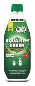 Bilde av Aqua Kem Green konsentrat 750ml