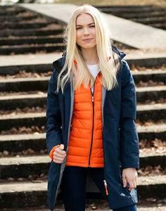 Bilde av Lady Sport Coat