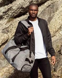Bilde av Tracker Westport Jacket