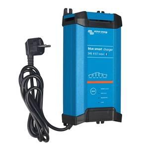 Bilde av Batterilader Victron Blue Smart 24V 8A