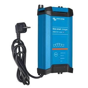 Bilde av Batterilader Victron Blue Smart 24V 12A