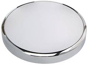 Bilde av Taklampe Design Round Chrome